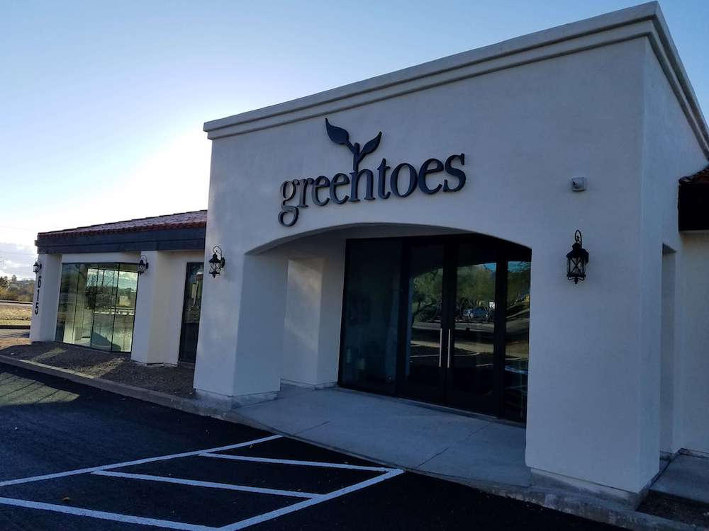 Greentoes-North-Tucson